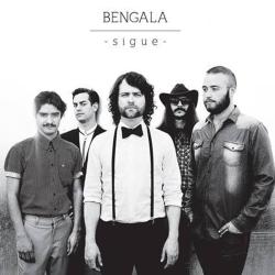 Descargar Bengala - Sigue [2012] MEGA