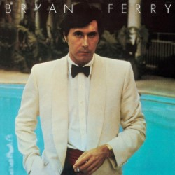 Descargar Bryan Ferry - Another Time, Another [1974] MEGA