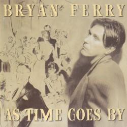 Descargar Bryan Ferry - As Time Goes By [1999] MEGA
