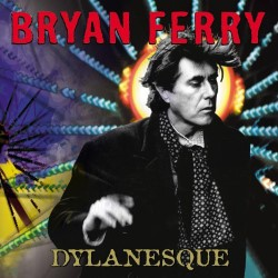 Descargar Bryan Ferry - Dylanesque [2007] MEGA
