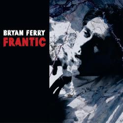 Descargar Bryan Ferry - Frantic [2002] MEGA