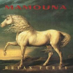 Descargar Bryan Ferry - Mamouna [1994] MEGA