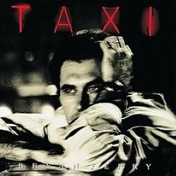 Descargar Bryan Ferry - Taxi [1993] MEGA