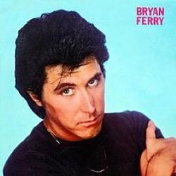 Descargar Bryan Ferry - These Foolish Things [1973] MEGA