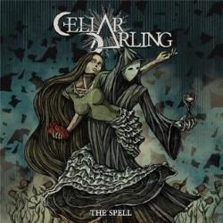 Descargar Cellar Darling - The Spell [2018] MEGA