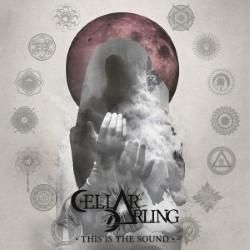 Descargar Cellar Darling - This is the Sound [2017] MEGA