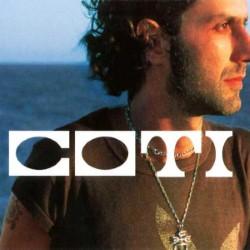 Descargar Coti Sorokin - Coti [2002] MEGA