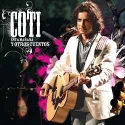 Descargar Coti Sorokin - Esta Mañana y Otros Cuentos [2005] MEGA