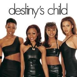 Descargar Destiny's Child - Destiny's Child [1998] MEGA