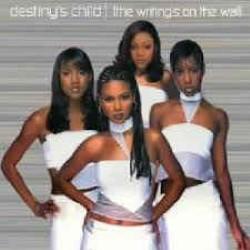 Descargar Destiny's Child - The Writing's on the Wall [1999] MEGA