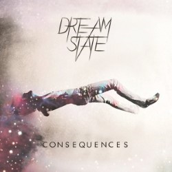 Descargar Dream State - Consequences [2015] MEGA