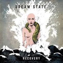 Descargar Dream State - Recovery [2018] MEGA