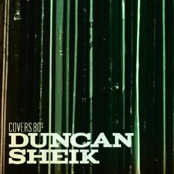 Descargar Duncan Sheik - Covers 80´s [2011] MEGA