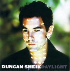 Descargar Duncan Sheik - Daylight [2002] MEGA