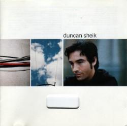 Descargar Duncan Sheik - Duncan Sheik [1997] MEGA