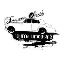 Descargar Duncan Sheik - White Limousine [2006] MEGA