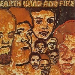 Descargar Earth, Wind and Fire - Earth, Wind and Fire [1971] MEGA