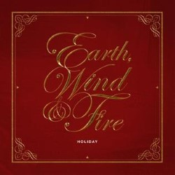 Descargar Earth, Wind and Fire - Holiday [2014] MEGA