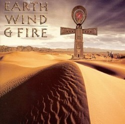 Descargar Earth, Wind and Fire - In the Name of Love [1997] MEGA