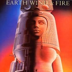 Descargar Earth, Wind and Fire - Faces [1980] MEGA