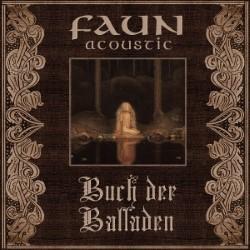 Descargar Faun - Buch der Balladen [2009] MEGA