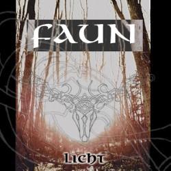 Descargar Faun - Licht [2003] MEGA