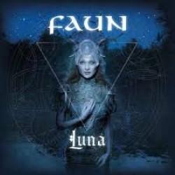 Descargar Faun - Luna [2014] MEGA