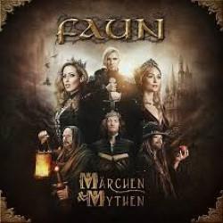 Descargar Faun - Märchen & Mythen [2019] MEGA