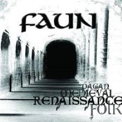Descargar Faun - Renaissance [2005] MEGA