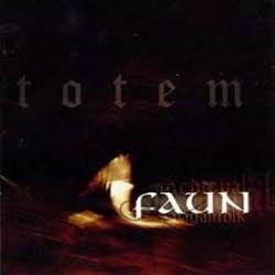 Descargar Faun - Totem [2007] MEGA