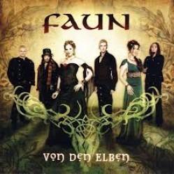 Descargar Faun - Von den Elben [2013] MEGA