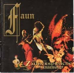 Descargar Faun - Zaubersprüche [2002] MEGA