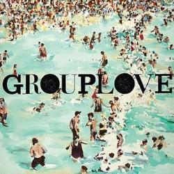 Descargar Grouplove - Grouplove [2010] MEGA