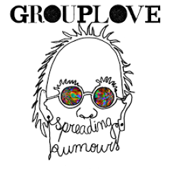 Descargar Grouplove - Spreading Rumours [2013] MEGA