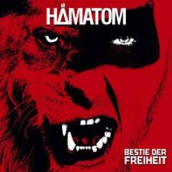 Descargar Hämatom - Bestie der Freiheit [2018] MEGA