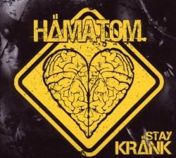Descargar Hämatom - Stay Kränk [2010] MEGA