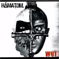 Descargar Hämatom - Wut [2008] MEGA