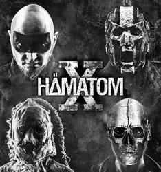 Descargar Hämatom - X [2014] MEGA