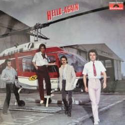 Descargar Hello - Hello Again [1978] MEGA