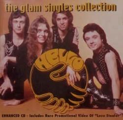 Descargar Hello - The Glam Singles Collection [2001] MEGA