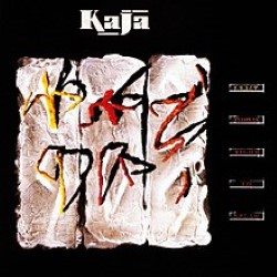 Descargar Kajagoogoo - Crazy People's Right to Speak [1985] MEGA