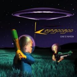 Descargar Kajagoogoo - Gone To The Moon [2008] MEGA
