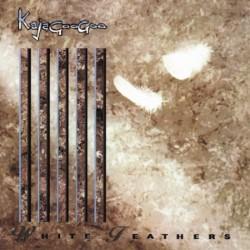 Descargar Kajagoogoo - White Feathers [1983] MEGA