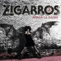 Descargar Los Zigarros - Apaga la radio [2019] MEGA