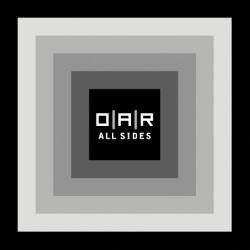 Descargar O.A.R. - All Sides [2008] MEGA