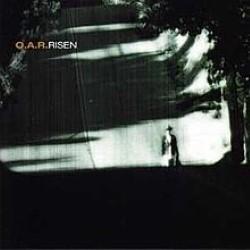 Descargar O.A.R. - Risen [2001] MEGA