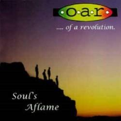 Descargar O.A.R. - Soul's Aflame [1999] MEGA
