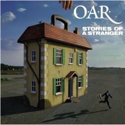 Descargar O.A.R. - Stories of a Stranger [2005] MEGA