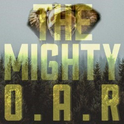 Descargar O.A.R. - The Mighty [2019] MEGA