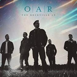 Descargar O.A.R. - The Rockville LP [2014] MEGA